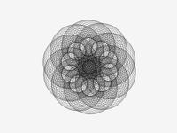 Le circle