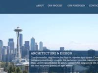 Upcoming Website