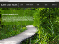 Web site Sample