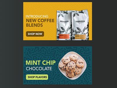Graphics for eCommerce cta ecommerce design design