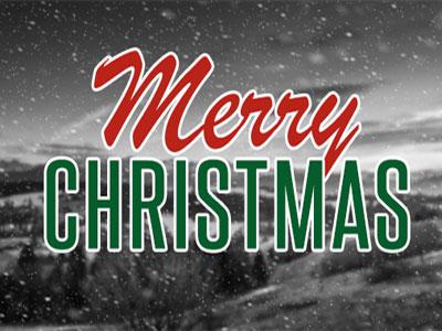 Merry Christmas christmas