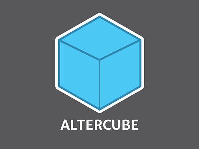 Custom Labels Giveaway altercube labels giveway