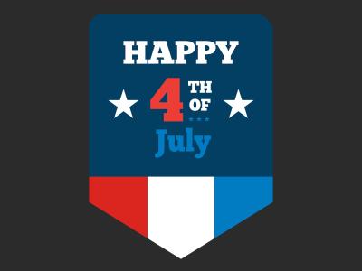 Happy 4th of July america 4thofjuly