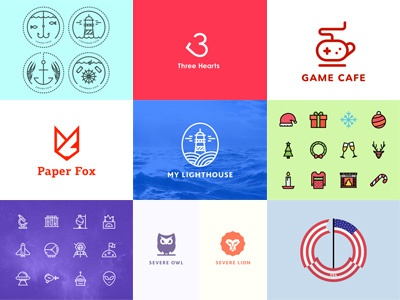 Best 2015 best badges brand logos logo icon icons new year