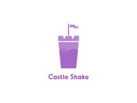 Castle Shake