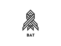 Bat Logo - Day 29