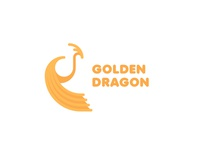 Golden Dragon - Day 51