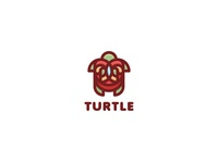 Turtle Logo - Day 126