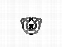 Logo creation process 3