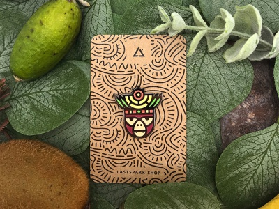 Monkey Emanel Pin zodiac sale shaman print pins pin metal lastspark jewelry jungle hard enamel gift etsy enamel pin enamel fruits monkey card brooch badge