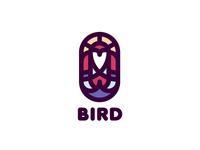 Brid Logo