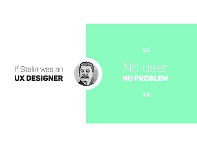 UX Quote quote ux design ux