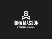 Iona Masson Personal Trainer