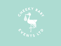 Cheeky Baby Events