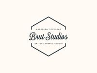 Brut Studios