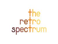The Retro Spectrum