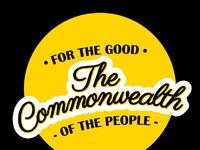 Commonwealth7