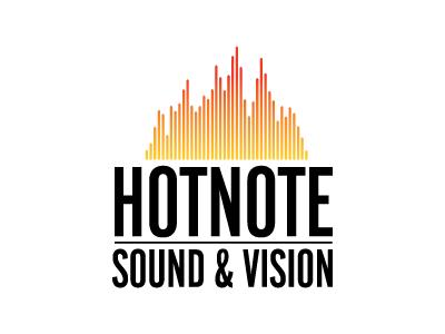 Hotnote shot 01