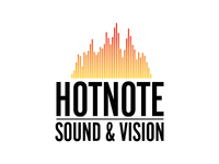 HOTNOTE logo