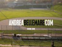 Andrea Bellemare