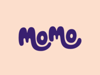 Momo - Whimsical Smartphone Accessories