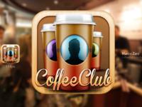 Coffeeclub