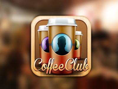 Coffeeclubdribbble