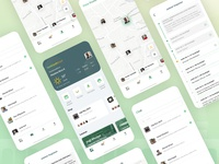 Hajj & Umrah Apps