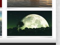 RBC Website - Gallery