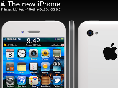 The.new.iphone itopnews.mockup front preview