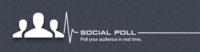 Social Poll
