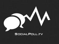 Social Poll V2