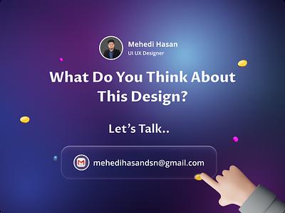 Landing Page Concept for Online Study Platform   Web Design web design landing page ux ui school study students learning e learning online study product design app design homepage