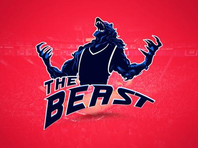 The Beast - NBA