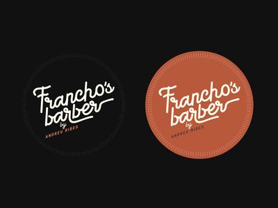 Franchos's Barber
