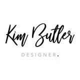 Kim Butler