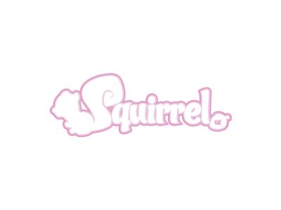 Squirrel UK