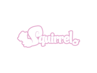 Squirrel UK