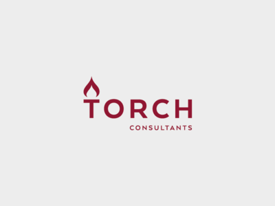 Torch Consultants