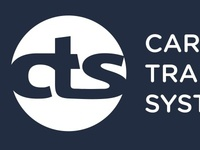 Carmicheal Training Systems new logo