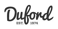 Duford logo