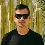 Julian Lozano