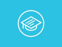 Scholar Logo