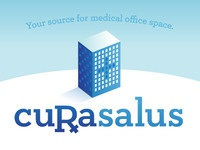 Curasalus business card