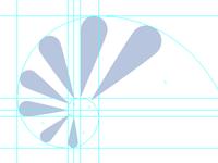 Mathematizing a Logo Refresh