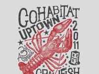 Cohab 2011