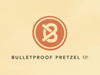 Bulletproof pretzel co
