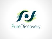 PureDiscovery