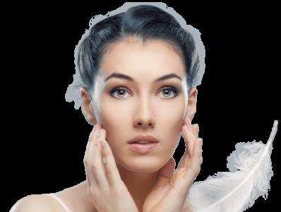 حفاظت از پوست مو پوست hair skin