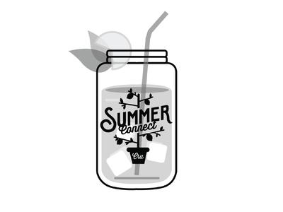 cru | Summer Connect